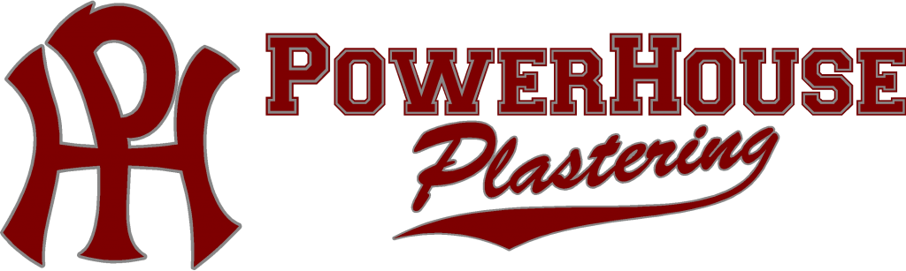Power House Plastering, Las Vegas Construction Company