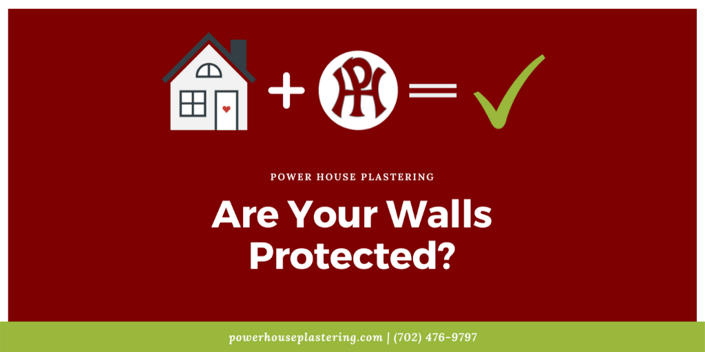 Repair Your Home's Stucco, Power House Plastering